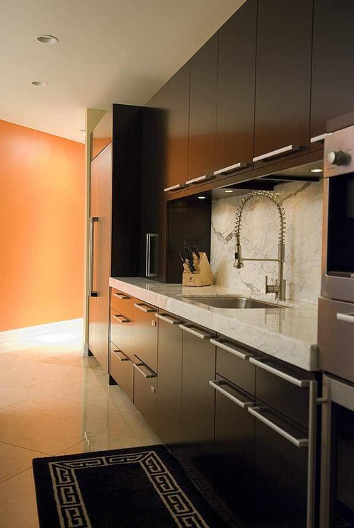 asian-kitchen-design-and-decorating-ideas