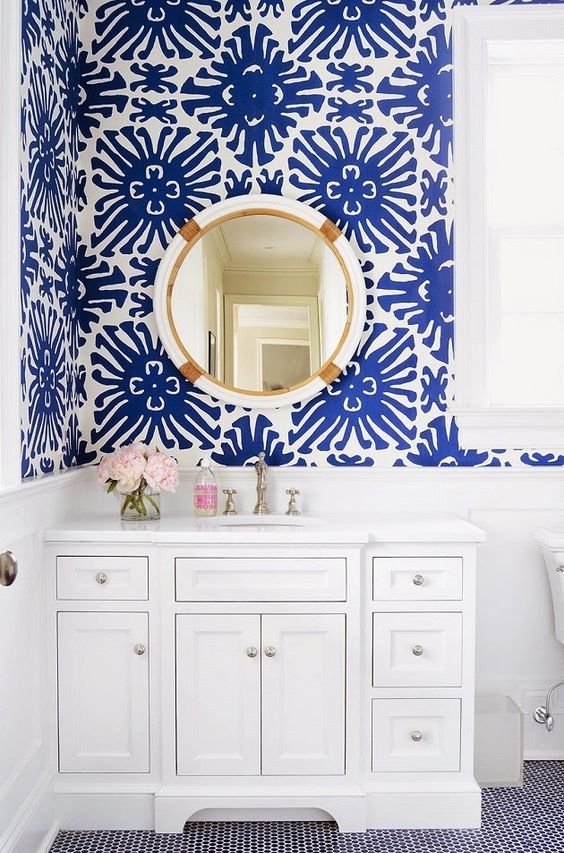beautiful-eclectic-bathroom-tiles