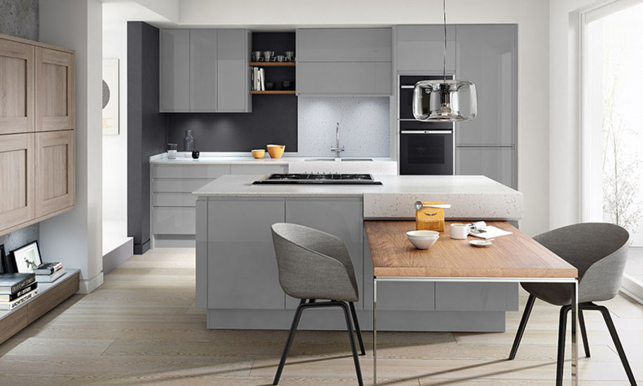 beautiful-kitchen-with-dining