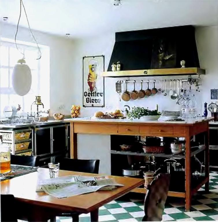 bold-eclectic-kitchen