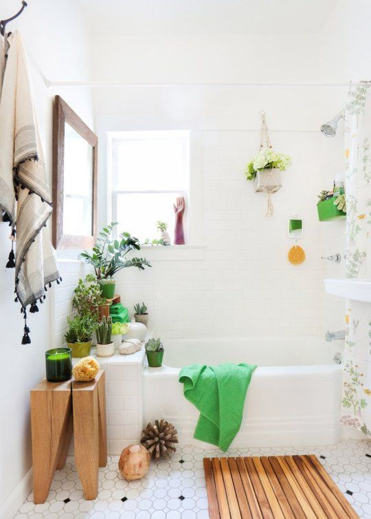 eclectic-bathroom-room