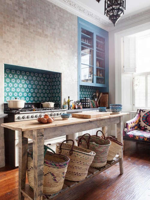 eclectic-kitchen-design-ideas-remodel