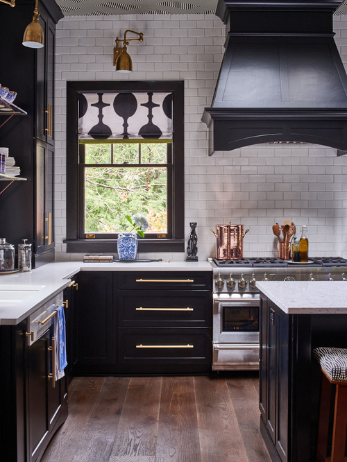 eclectic-kitchen-design-remodel