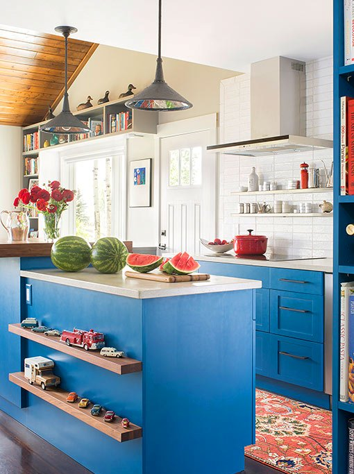 eclectic-kitchen-ideas