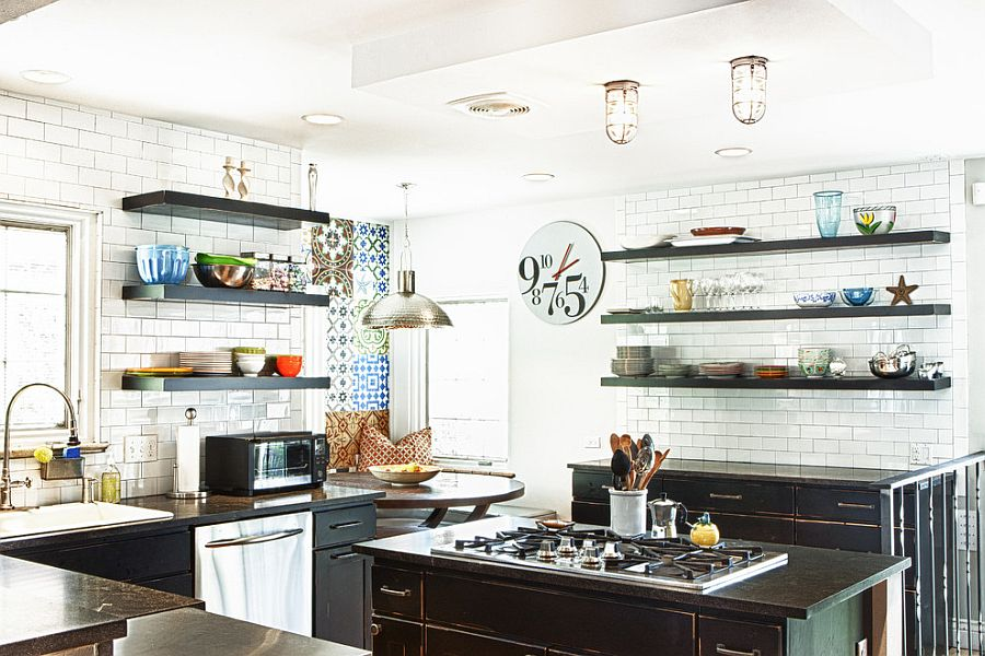 eclectic-kitchens-that-serve-up-personalized-style
