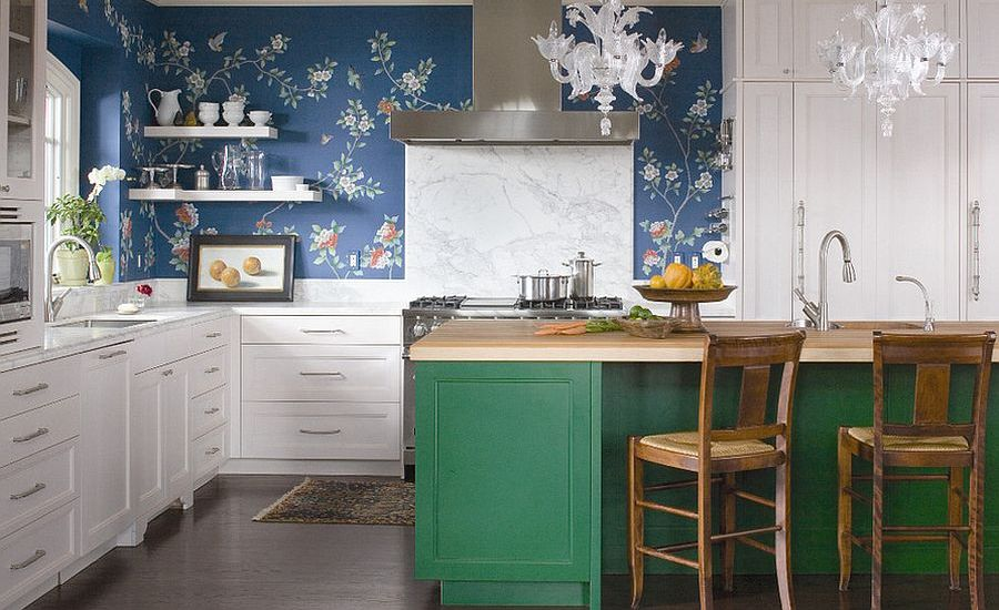 eclectic-kitchens-that-serves