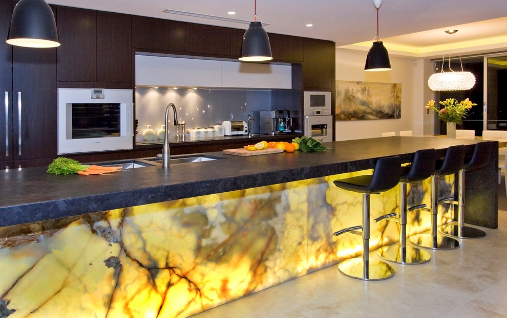 marble-kitchen-design
