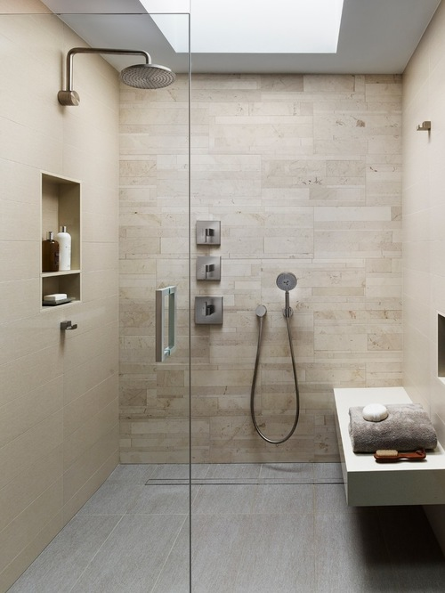 modern-bathroom-design