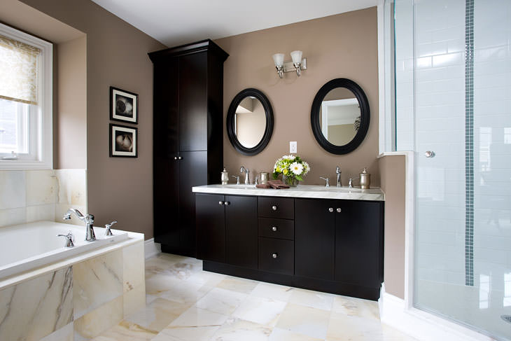 modern-bathroomdesigns