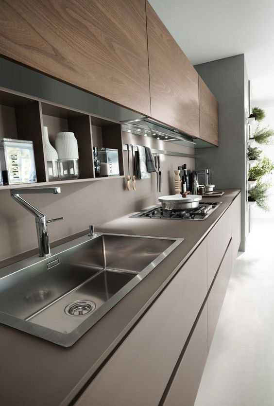modern-stylish-kitchen