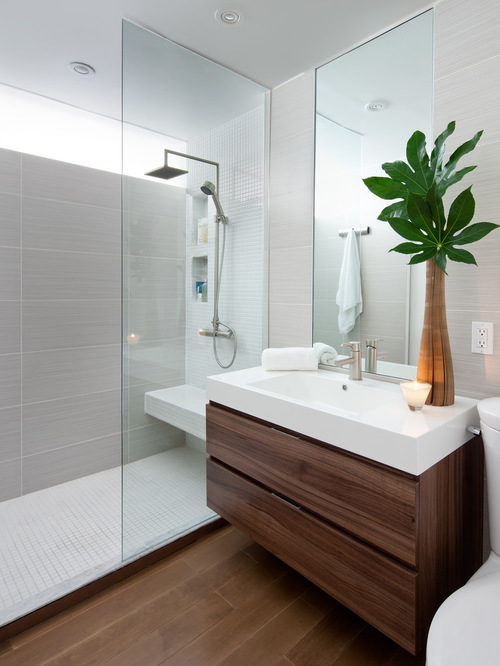 small-modern-bathroom