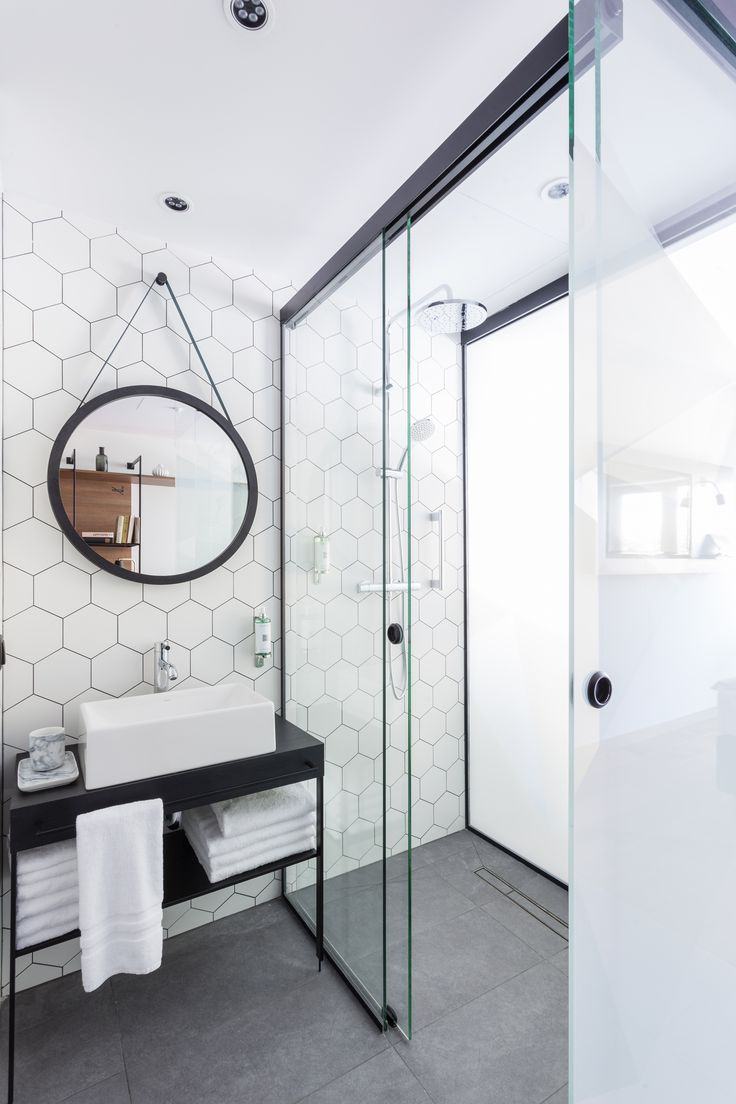 small-modern-bathroom-decor