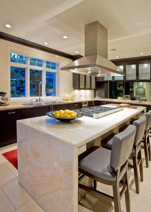 splendid-asian-kitchen-design-and-decorating-ideas