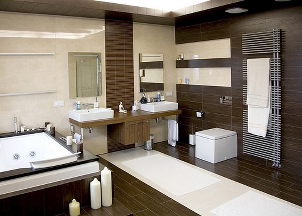 stunning-modern-bathroom-decor