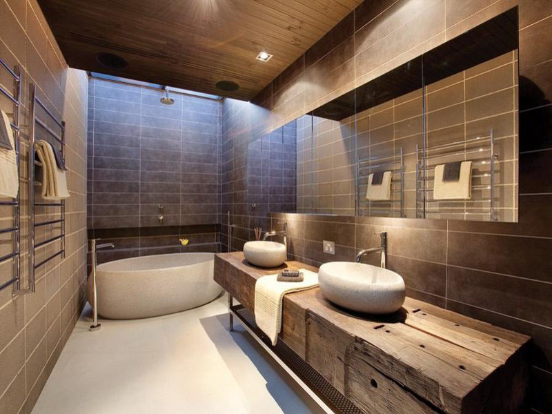 stylish-modern-bathroom-decor