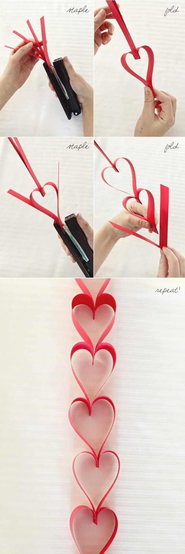 valentine-decoration-ideas-1