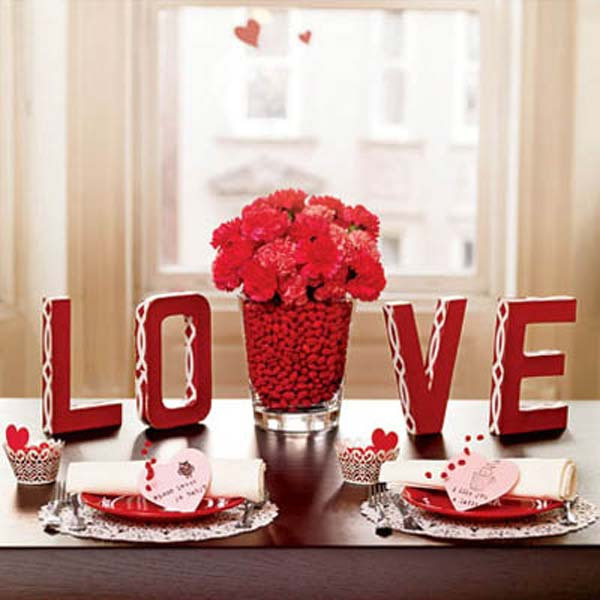 valentine-decoration-ideas-10
