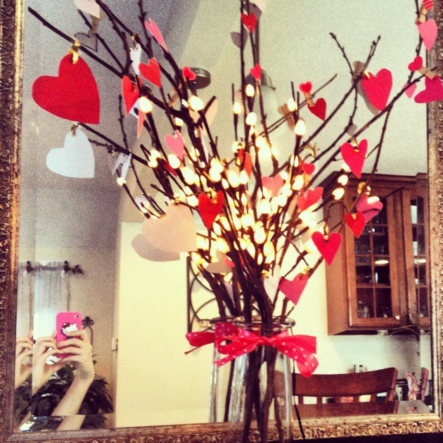 valentine-decoration-ideas-11