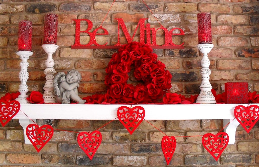 valentine-decoration-ideas-12
