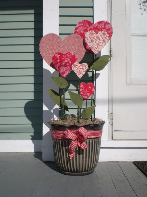 valentine-decoration-ideas-13