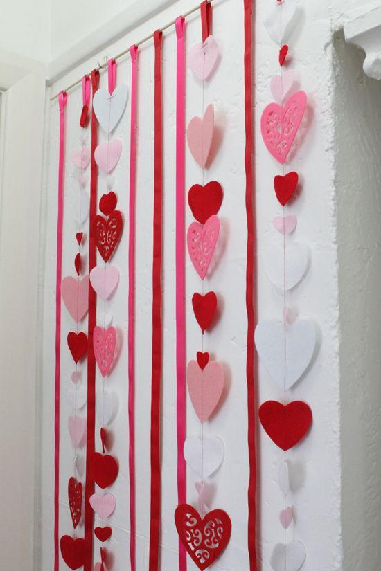 valentine-decoration-ideas-14