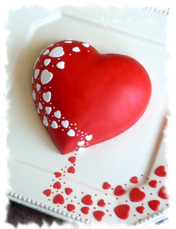 valentine-decoration-ideas-15