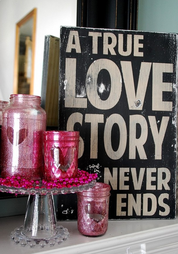 valentine-decoration-ideas-16
