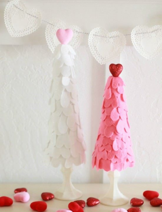 valentine-decoration-ideas-18