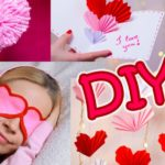 25 Valentine Decoration Ideas