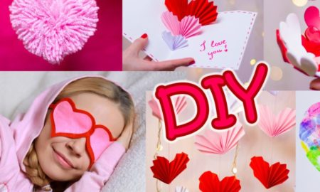 valentine-decoration-ideas-19