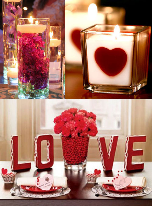 valentine-decoration-ideas-2
