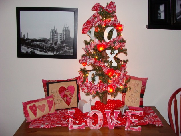 valentine-decoration-ideas-20