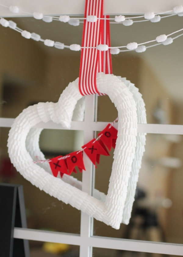 valentine-decoration-ideas-22