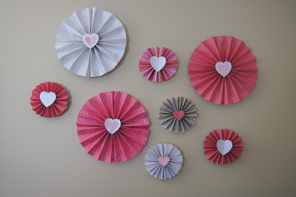 valentine-decoration-ideas-23