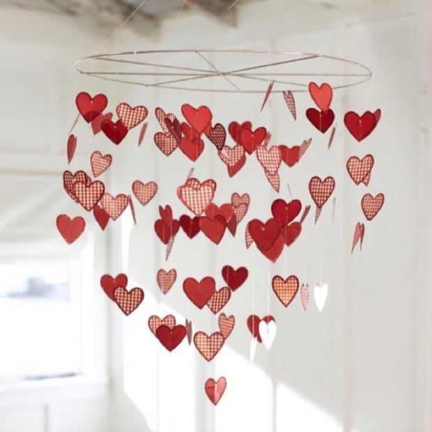 valentine-decoration-ideas-24