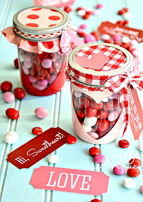 valentine-decoration-ideas-3