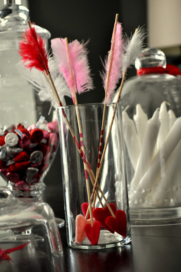 valentine-decoration-ideas-6
