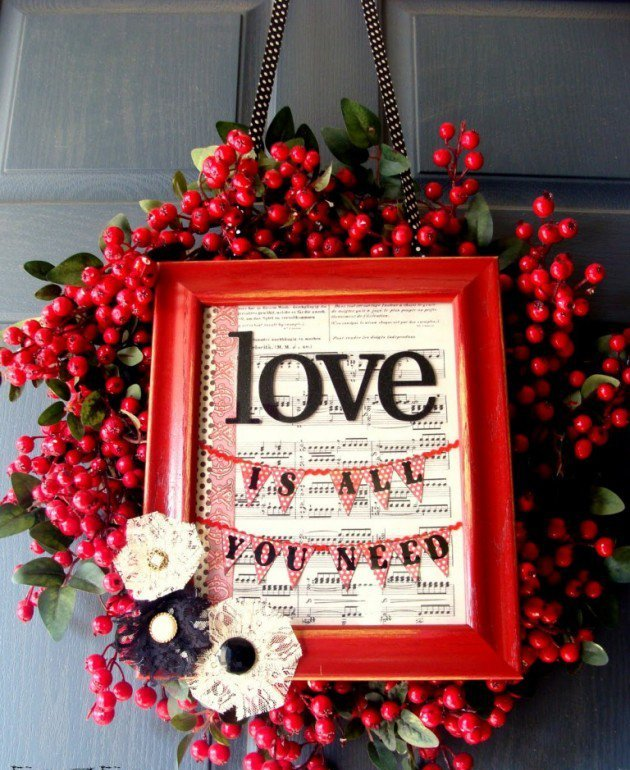 valentine-decoration-ideas-7