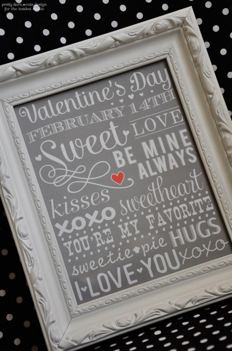valentine-decoration-ideas-8