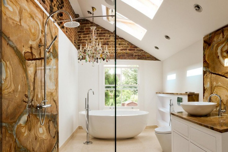eclectic-bathroom-decor-that-will-impress-you