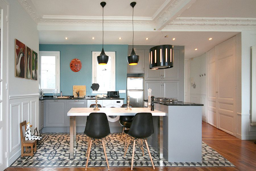 grace-the-chic-eclectic-kitchen