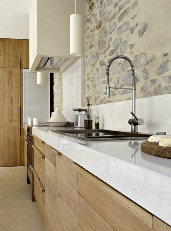 kitchen-design-wood-cabinets