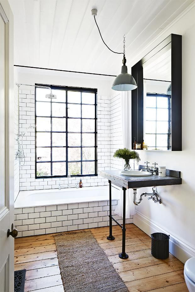 amazing-modern-industrial-bathroom
