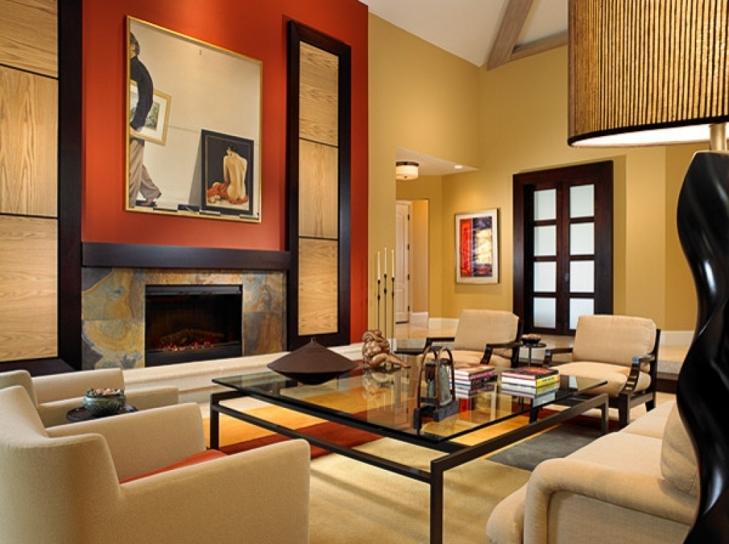 Asian Living Room Design Asian Living Room Design A Showcase Of 15 Modern Living Room Creative