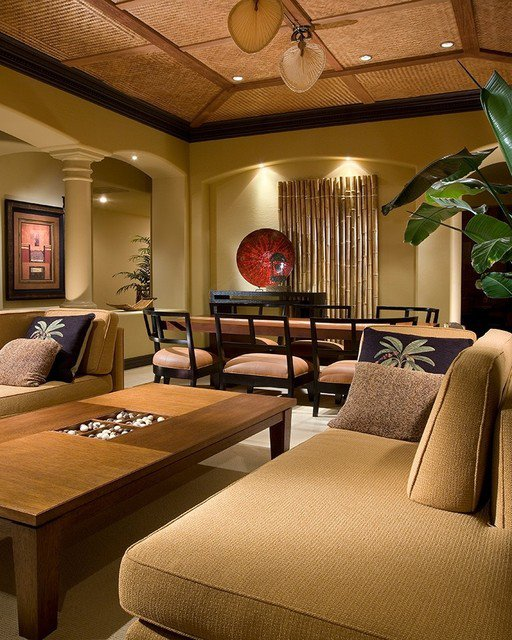 asian-inspired-living-room-decor