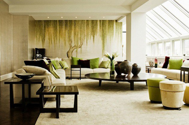 asian-inspired-living-room-ideas