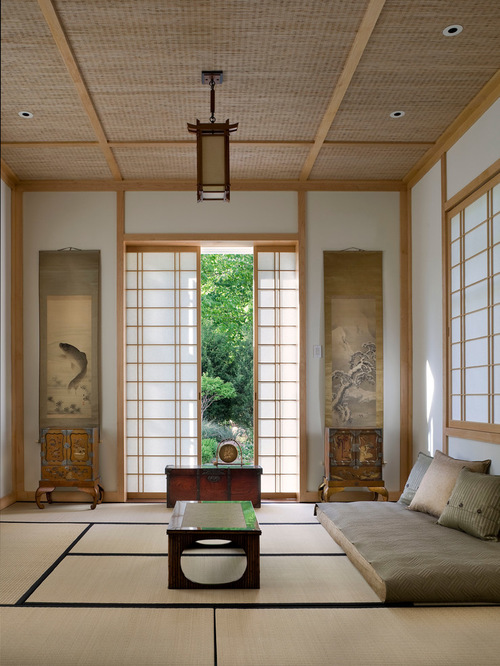 asian-living-room-design-inspiration