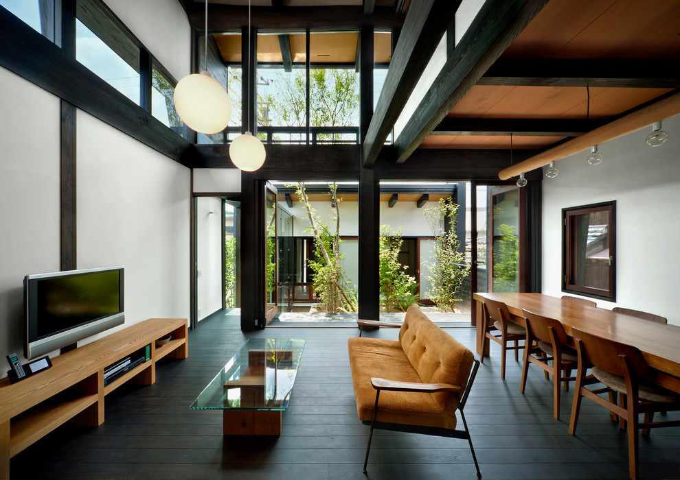 asian-living-room