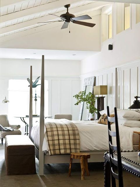 awesome-farmhouse-bedroom-designs