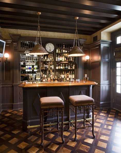 bars-designs-for-home
